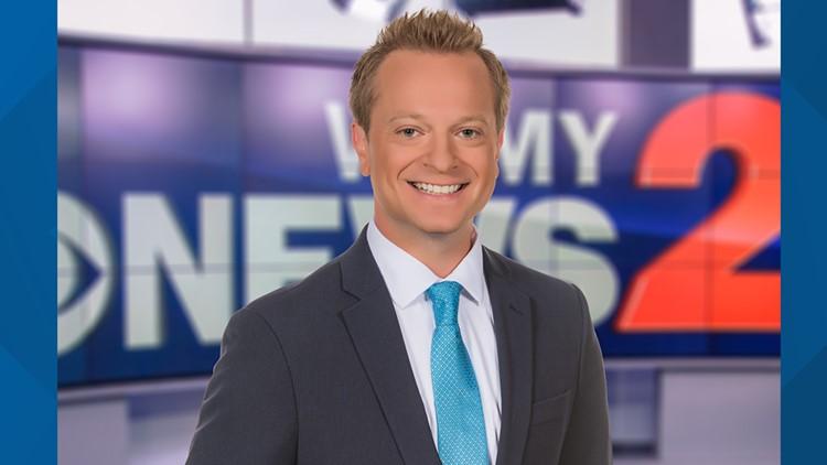 Chad Silber