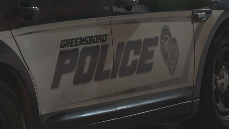 Greensboro Police investigating after man dies in crash on U.S. 29