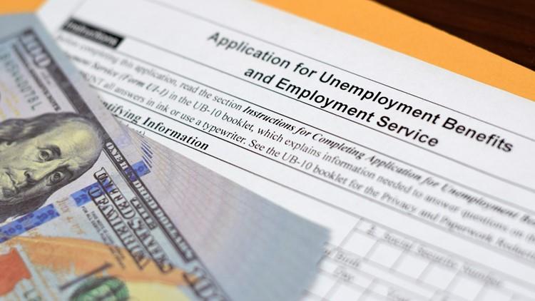 Plan ahead:  The $300 federal unemployment bonus is ending soon