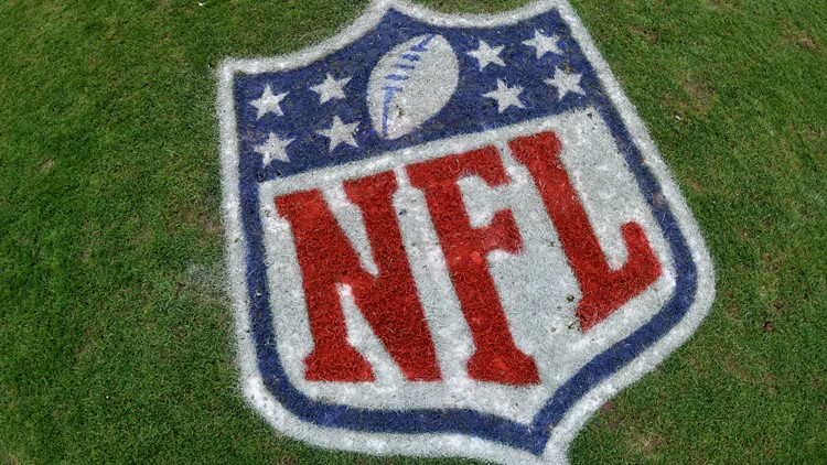 Report: NFL plans to expand regular season to 17 games