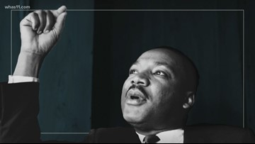 11 Dr. Martin Luther King Jr. quotes that will inspire your soul