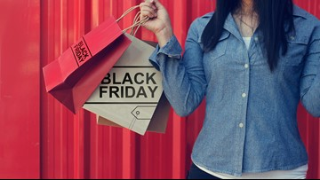 The top 80 Black Friday deals and sales online now