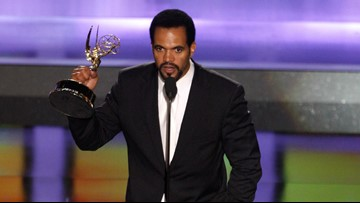 'Young and the Restless' Star Kristoff St. John's Death Ruled Accidental