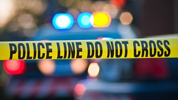 SC 7-year-old critically injured by stray bullet in Easter morning shooting