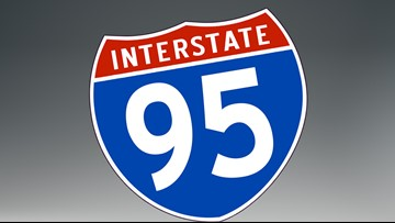 Senator wants tolls on I-95 in South Carolina