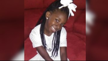 'She Never Mentioned Anything About Bullying': Teacher Says About 5th Grader Who Died
