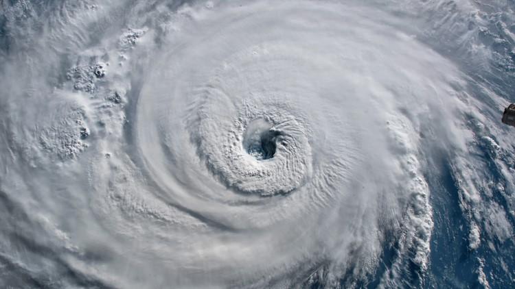 Above-average hurricane season expected