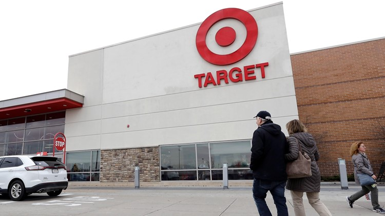 Target to decrease holiday hiring, will offer more hours to current employees