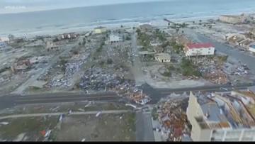 Hurricane Michael Survivors Facing Eviction As FEMA Housing Vouchers End