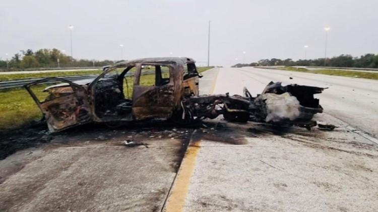 I75 crash use 2 24 19