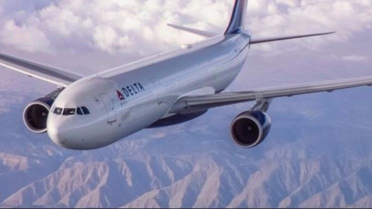 <p>After a wave of bad press, Delta has pushed back its media day.</p>