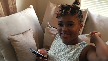 'We're wasting time' | Virginia victim's parents fear delay in alert system implementation