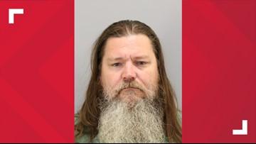 Virginia Beach police investigate double homicide; couple's son arrested
