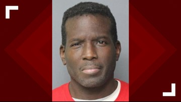 Accused Ashanti Billie Killer Still Not Competent to Stand Trial