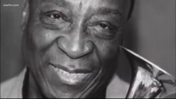 Dave Bartholomew, rock 'n' roll pioneer and trumpeter, dies at age 100