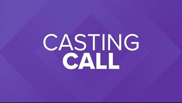 'Dynasty' producers casting actors for reality TV show scene