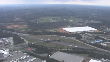 Chick-fil-A buys 50-acre site in northwest Georgia
