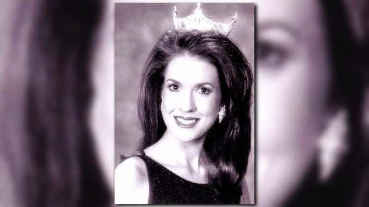 Break in the case: What happened to Georgia beauty queen?