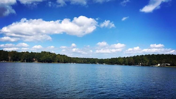 Lake Oconee (2)_1525907378427.jpg.jpg
