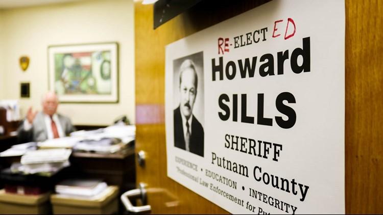 Sheriff Sills (10)_1525907655792.jpg.jpg