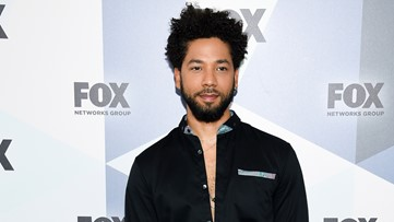 Special prosecutor to probe Jussie Smollett case