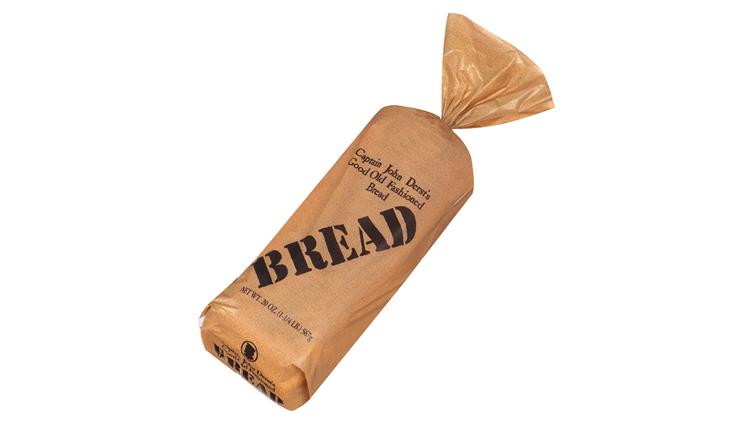 capt-john-duerst-bread722b_1532273342068.png