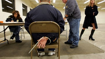 FBI: 169 arrested in metro Atlanta Super Bowl sex trafficking sting, several children recovered